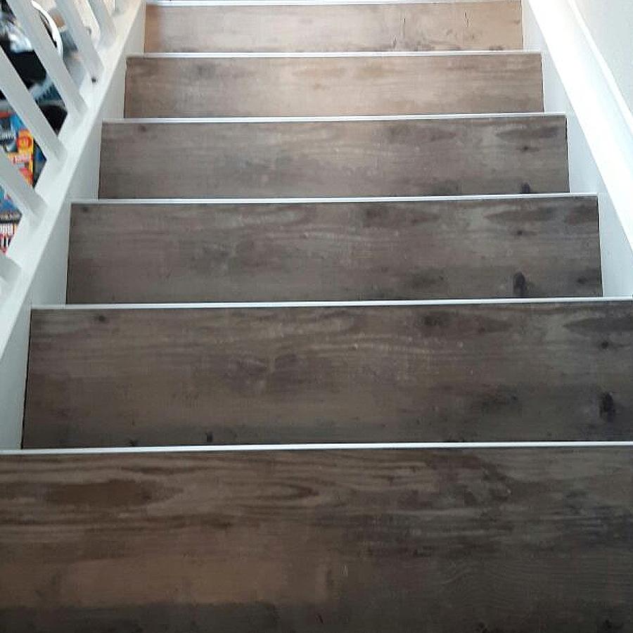 Treppe sanieren Koblenz