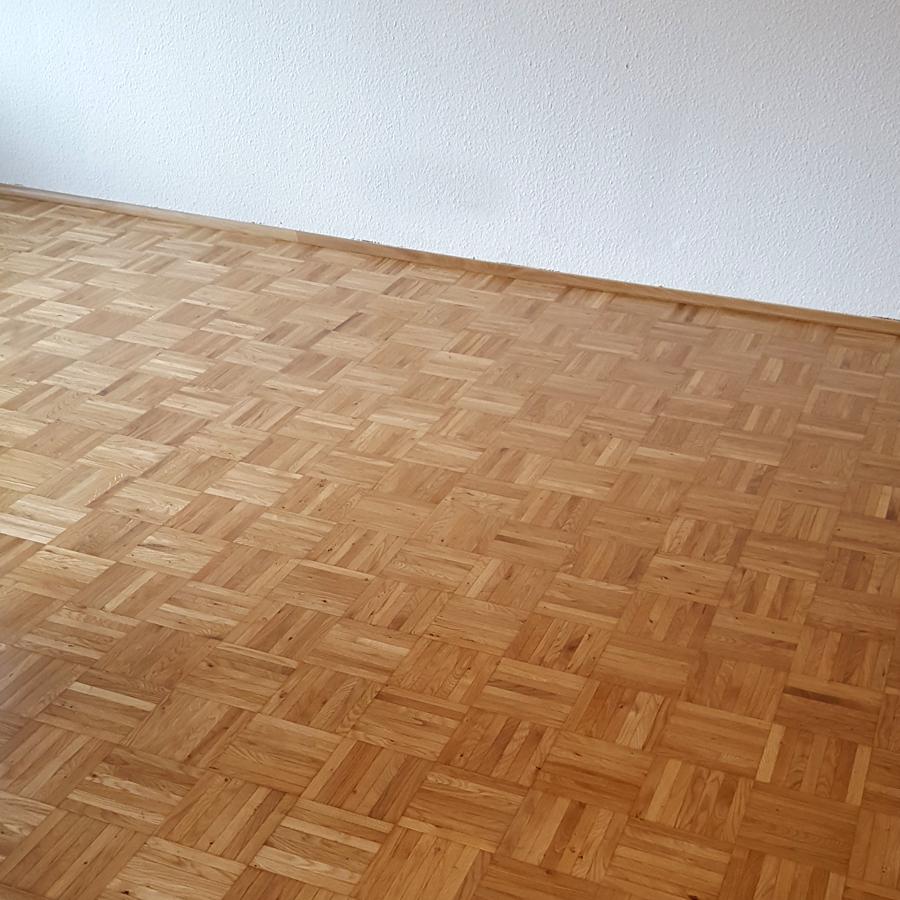 Renovierung von Böden und Treppen Bonn